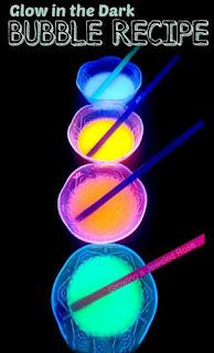 http://thinkcrafts.com/blog/2013/08/23/kids-crafts-glow-in-the-dark/
