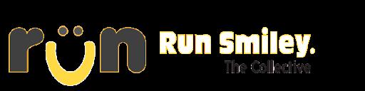 The Run Smiley Collective