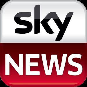 Sky News APK