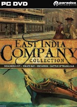 The East India Company Collection