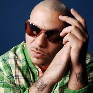 Pitbull – Have Some Fun Lyrics | Letras | Lirik | Tekst | Text | Testo | Paroles - Source: musicjuzz.blogspot.com
