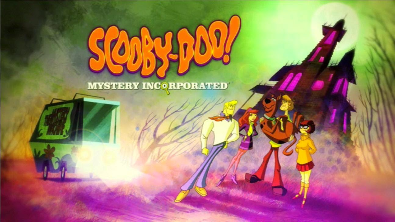 http://2.bp.blogspot.com/-l6aJwI2pfBM/VELq7DQoiNI/AAAAAAAAAew/8gT4wGDnU4k/s1600/Scooby-Doo-Mystery-Incorporated-Season-2-Episode-20-Stand-and-Deliver.jpg