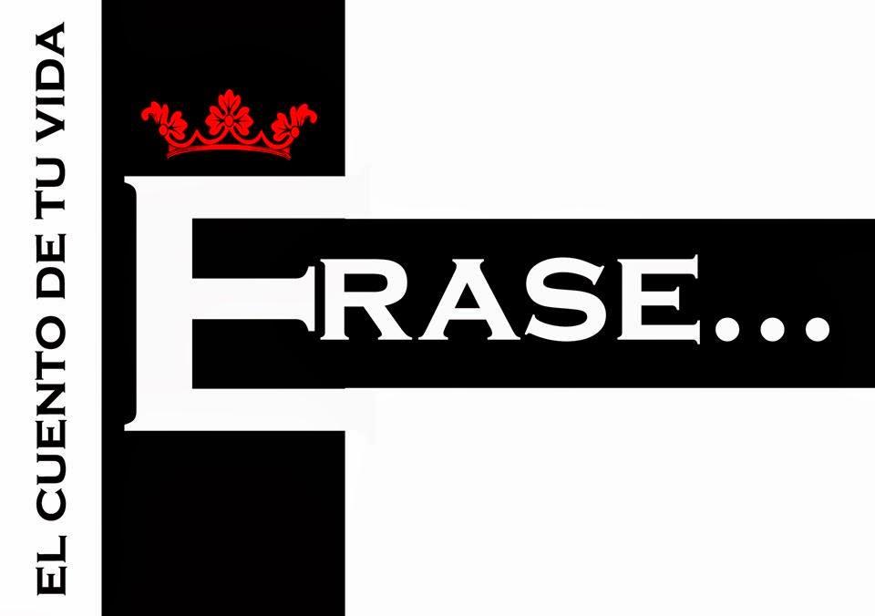 Erase ....