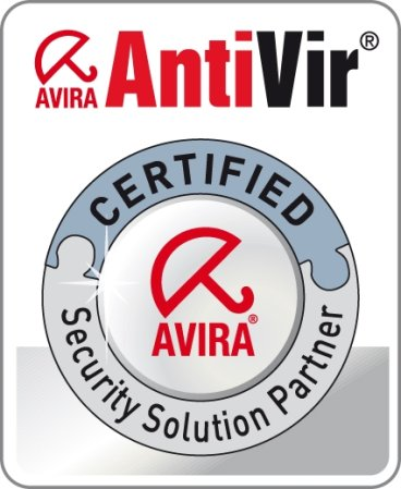 Avira Internet Security 2012 12.0.0.860