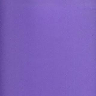 http://2.bp.blogspot.com/-l6bJ4jvlHHc/UMoeMcTOzAI/AAAAAAAAHis/4VzZu1JpSSg/s320/page-violet-30x30cm+(1).jpg