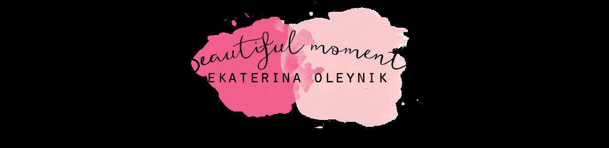 Ekaterina Oleynik