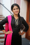 avika gor sizzling photo shoot-thumbnail-15