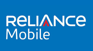 reliance number