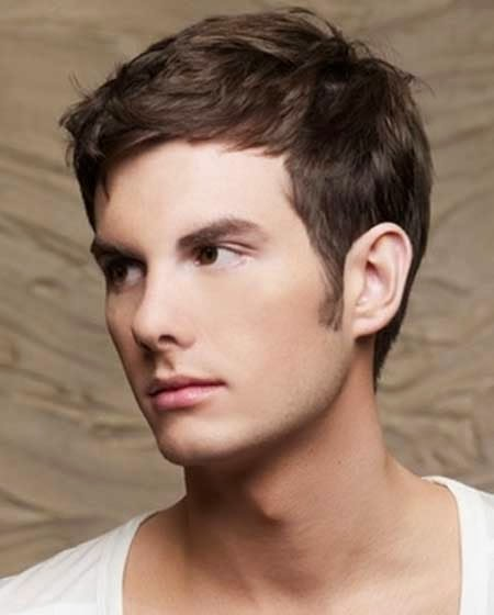 Boy's-Hairstyle-5
