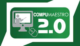 CompuMaestro 2.0