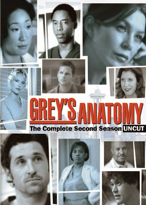 Watch Grey\'s Anatomy | Watch Grey\'s Anatomy Online