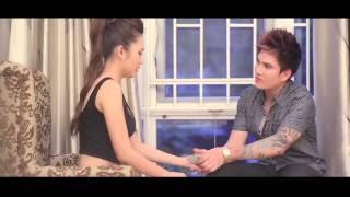 Mất Niềm Tin (Karaoke) - Lâm Chấn Huy