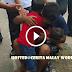[VIDEO]Ratapan Abang..... Bangunlah Dik.. . Bayi 8 Bulan Maut Dirempuh Lori.