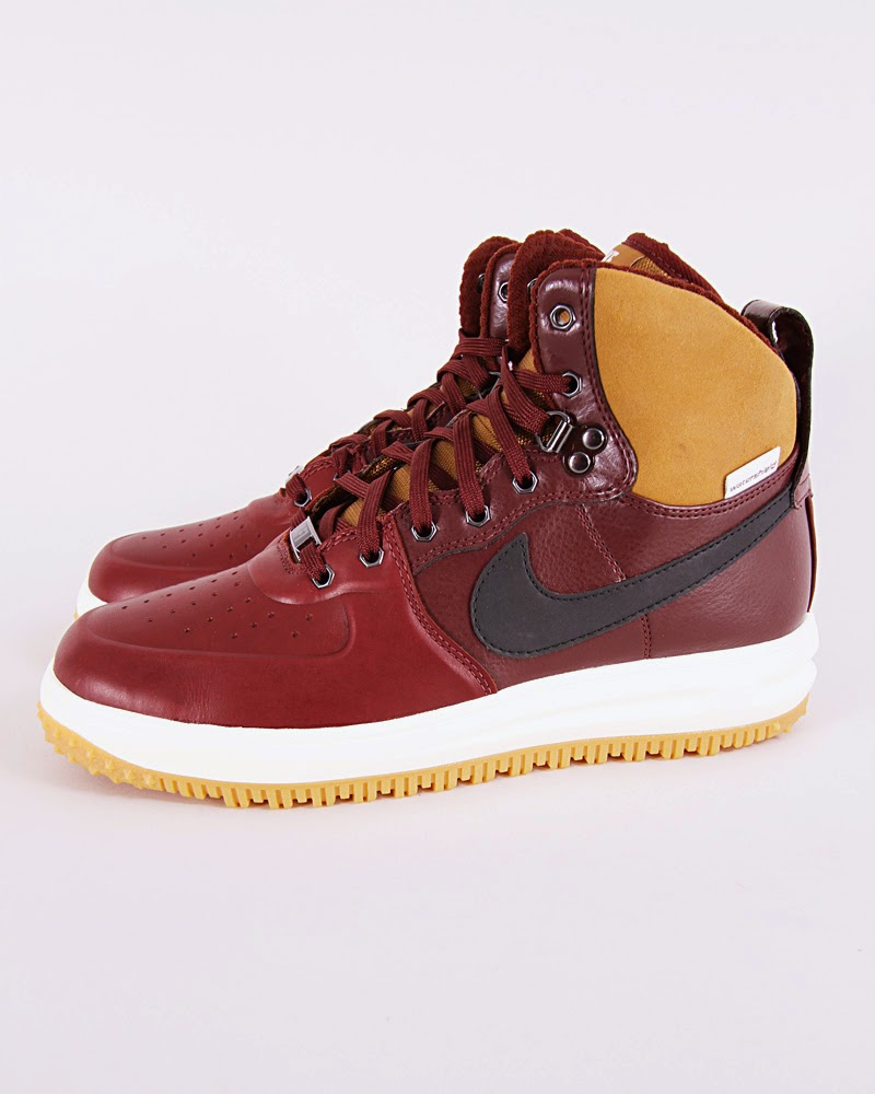 http://www.footish.se/nike-lunar-force-1-sneakerboot-