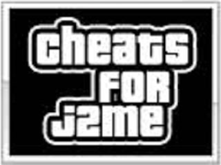 Game Cheats for Java