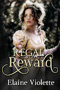 Regal Reward