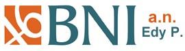 BNI Rekening Pendaftaran Kursus