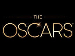 oscar 2015 live streaming