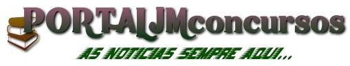 PJMconcursos - Material de apoio