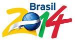 A Copa 2014 é do Brasil!