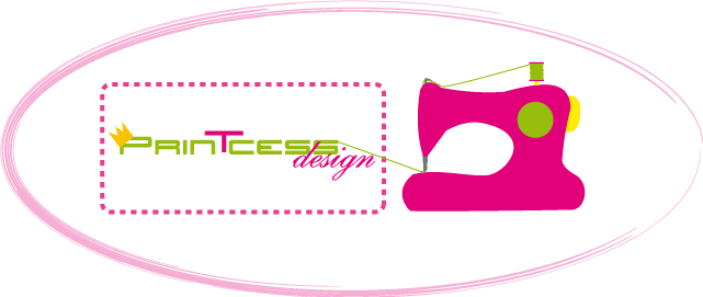 printcess-design