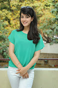 Rishika Gorgeous looking photo shoot gallery-thumbnail-17