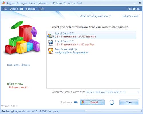 http://2.bp.blogspot.com/-l6qwZyttkD0/UN8V2lTpuNI/AAAAAAAABUA/DZ7auzJvumE/s500/xprp6_screen_diskdefrag.png