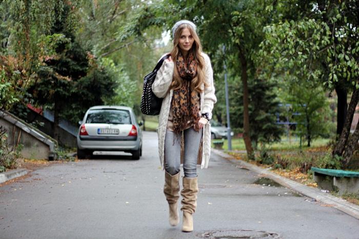 Modni Blogovi Doma I I Ex Yu Ii