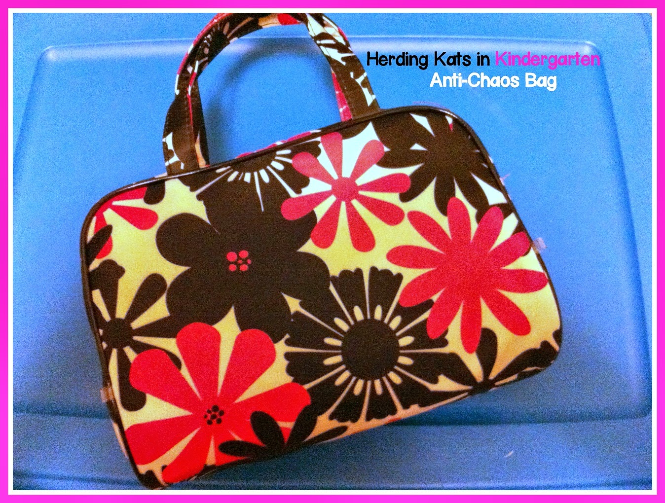 http://www.herdingkats.blogspot.com/2014/09/bright-ideas-blog-hop-anti-chaos-bag.html