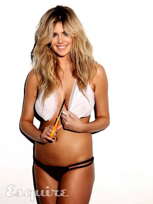 kate upton naked, kate upton sexy, kate upton esquire, kate upton video, kate upton photos, kate upton esquire video, kate upton esquire magazine