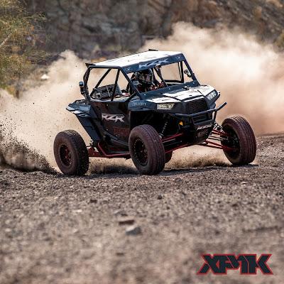 RZR XP1K