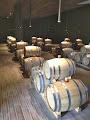 2014 Wine Experiences