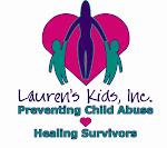Laurenskids.org