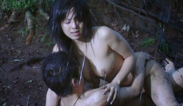 Nude indian women oral sex