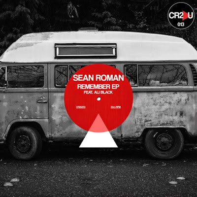 Sean Roman & Ali Black - Remember