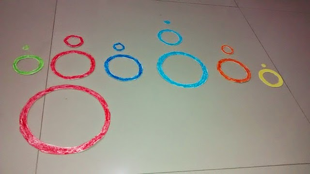 Sorting_circles