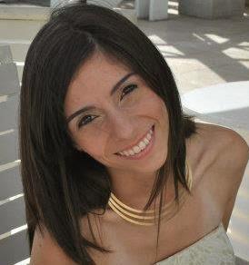 Katia Y. González, OTR/L