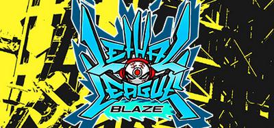 Lethal League Blaze-HOODLUM