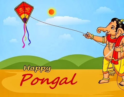 pongal images 2016