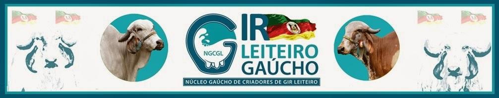 NÚCLEO GAÚCHO DE CRIADORES DE GIR LEITEIRO - NGCGL