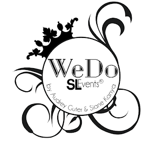 WeDo SL Events