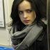 Netflix | Primeiras imagens de 'Marvel's Jessica Jones'