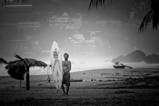 Juan Bacagiani fotografo surf%2B(83)