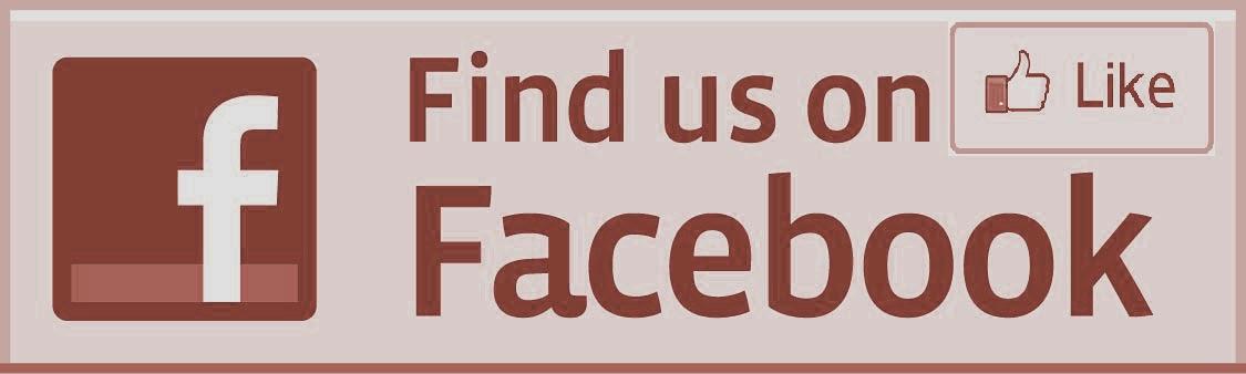 صفحة الفيسبوك