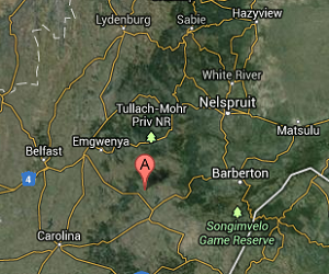 South_Africa_earthquake_epicenter_map