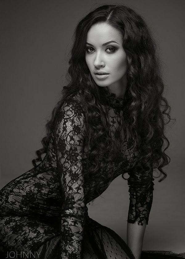 Photography by Evgeny Johnny Kuznetsov