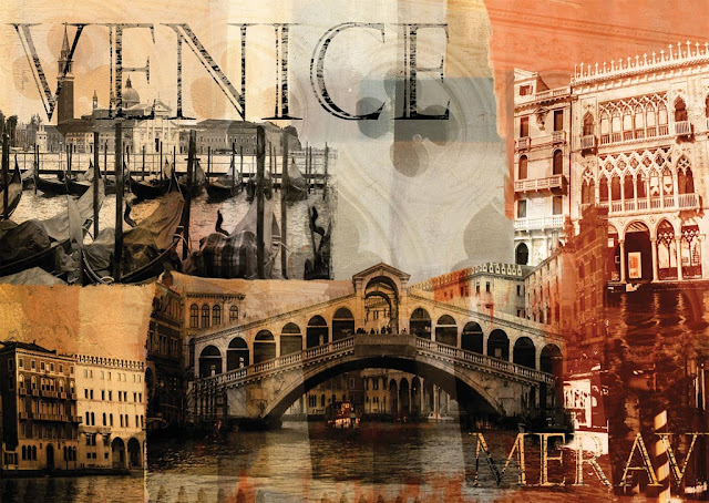 nostalgic_venice_1000_parça_ravensburger_puzzle
