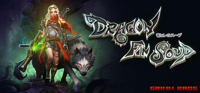 Dragon Fin Soup-SKIDROW