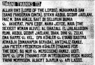 Benarkah Ahmad Dhani penganut Zionisme....???| http://indonesiatanahairku-indonesia.blogspot.com/