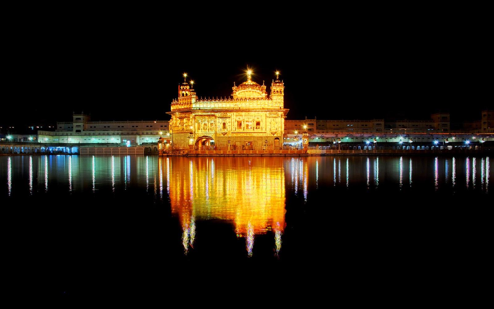 golden temple hd pics: golden temple hd pics